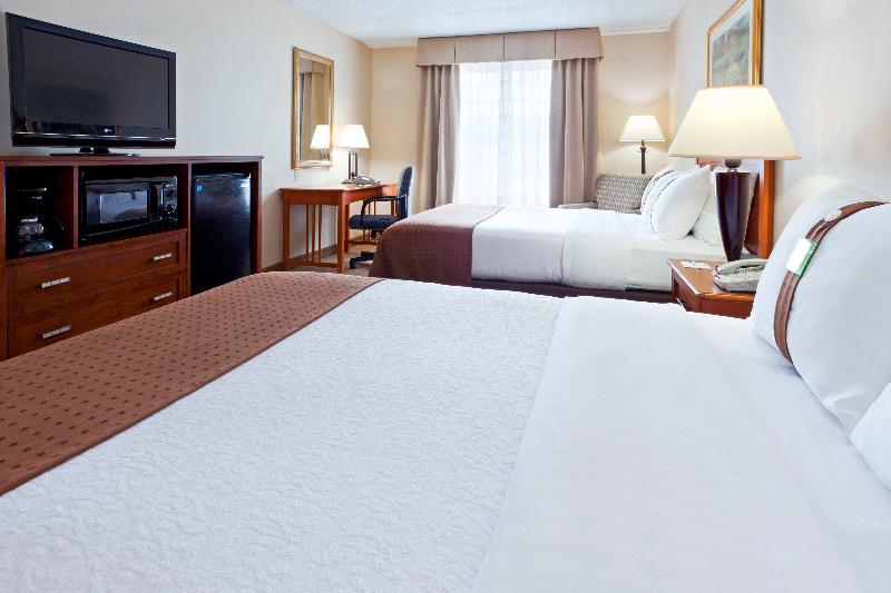 Holiday Inn Johnstown-Glover