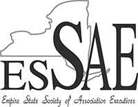State Society of Association Executives (ESSAE) Logo