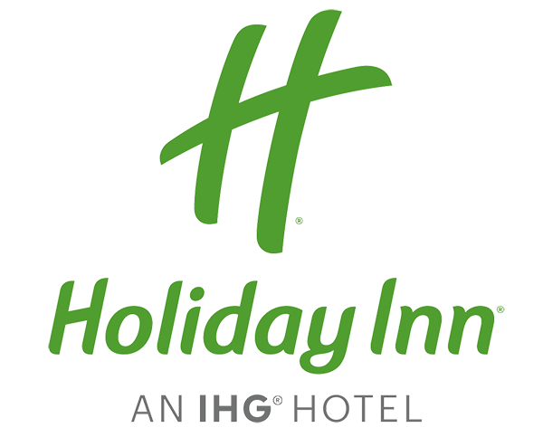 Holiday Inn, an IHG Hotel